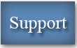 Technical Support Resources and Downloads