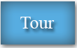 Tour Aurora for Windows Online